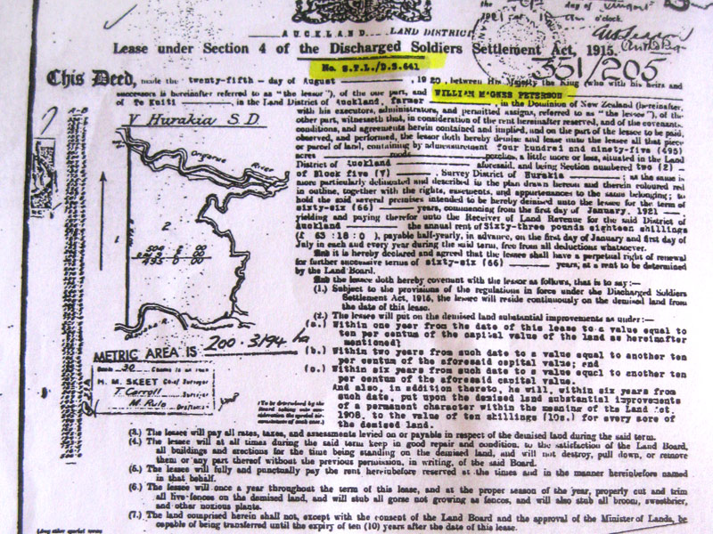 Enlarged portion of the document above